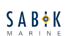 Sabik OÜ belongs to the Sabik Marine division of the SPX Corporation